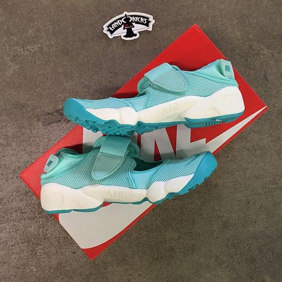 Image of Nike Air Rift WMNS 'Artisan'