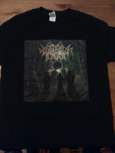 Image of Spectral Manifest T-Shirt