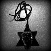 Image of Sorceress Pendant