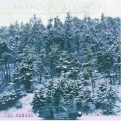 "Image of *PREORDER* Abandon All Hope 12"" LP"