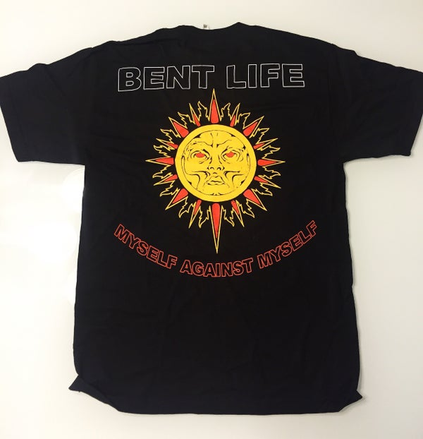 Image of Rollins Band Rip