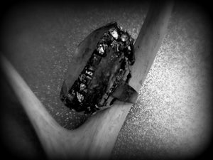 Image of Oracle Ring