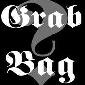 Image of Grab Bag