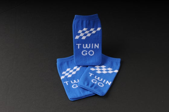 Image of Twingo Device Sock