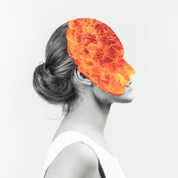 "Image of Agent Fresco ""Destrier"" CD"