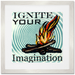 Image of ignite your imagination