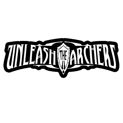 Unleashthearchers Home