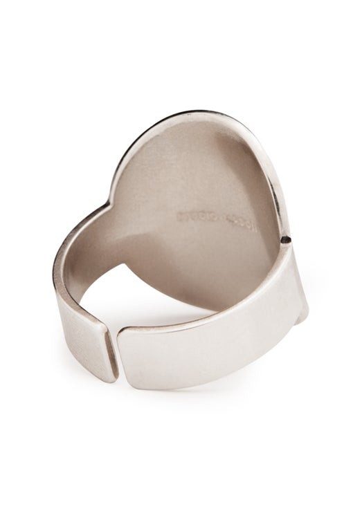 Image of LUCK N LOVE Pure Ring