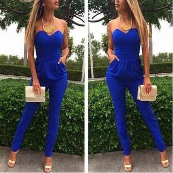 Image of MeMe (blue)