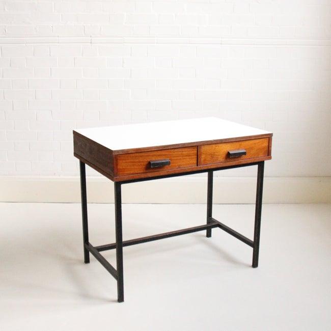 Image of Pierre Gaurice stlye desk