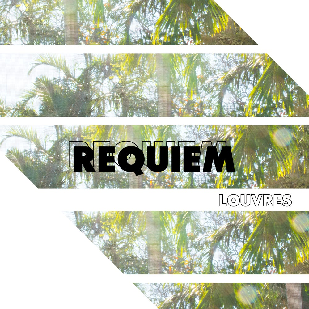 Image of Requiem - Louvres