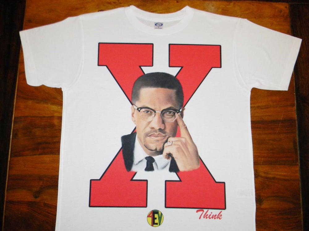 """Image of X """"4EV"""""""