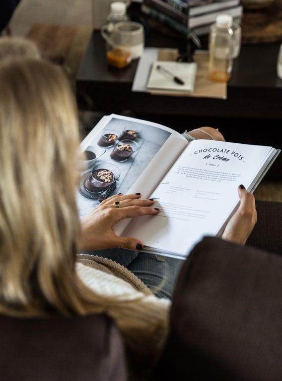 Image of Self Publishing A Cookbook 101 - Food Writing & Photography Workshop (Sydney) - Sep 11, 2015