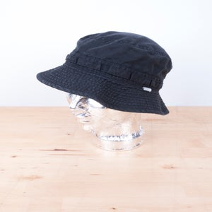 Image of W)taps - Overdyed Boonie Hat