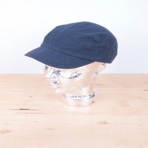 Image of Nonnative - Washed Ripstop Dweller Cap