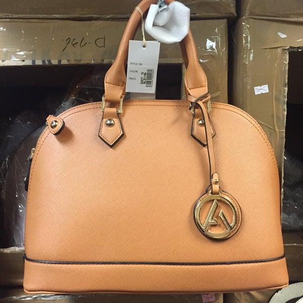 Image of Popular Handbags