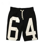 Image of 64 lounge short