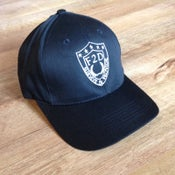 Image of F2D KIDS BASEBALL CAP