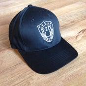 Image of F2D KIDS BASEBALL CAP
