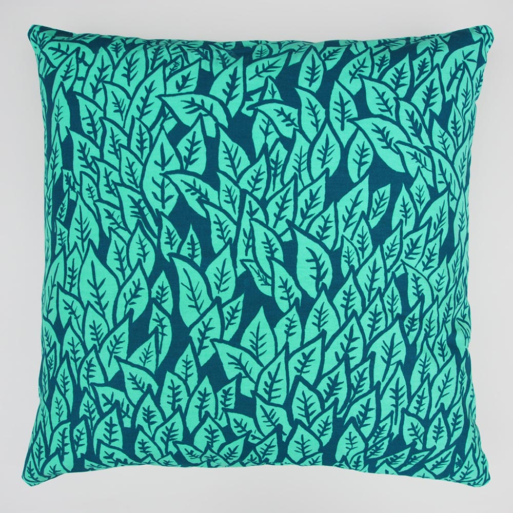 Image of Secret Garden Cushion