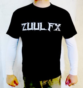 "Image of T-Shirt ""Zombie Killer"" (Man)"