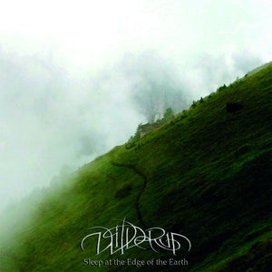 Image of WILDERUN - 'Sleep at the Edge of Earth' (2015) or 'Olden Tales and Deathly Trails' (2012) HOT SALE!
