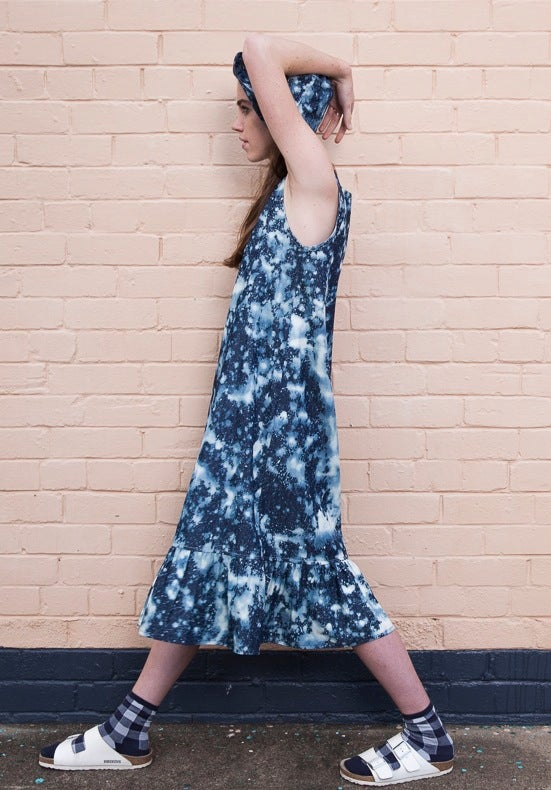 Image of TOMMIE SUNDRESS