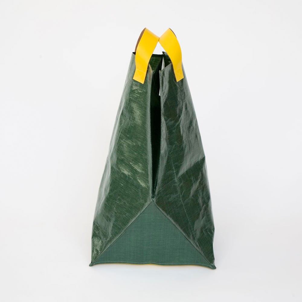 "Image of ""PIA"" - Shopping Bag"