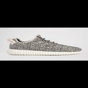 Image of DS Adidas Yeezy Boost 350
