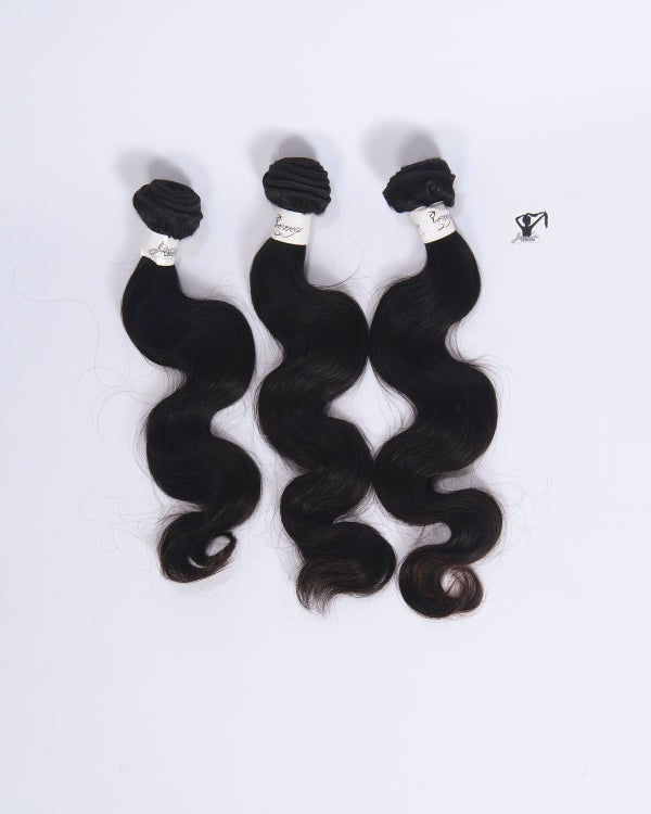 Image of Body Wave Bundle Deals