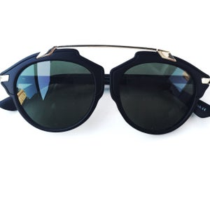 Image of Dion Shades