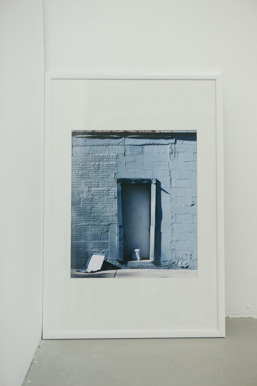Image of untitled 05
