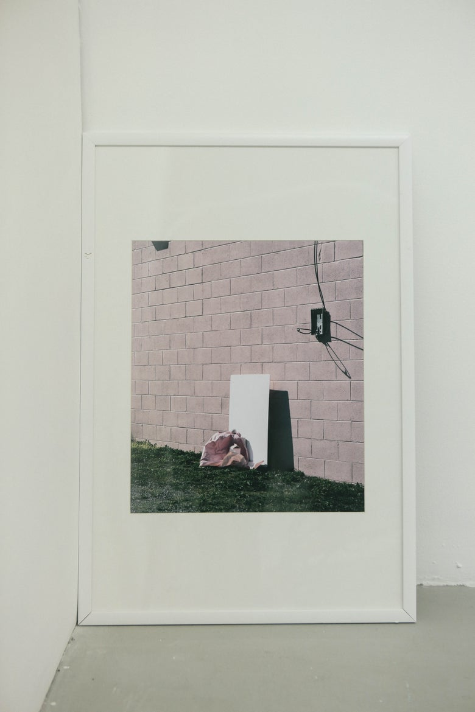 Image of untitled 07