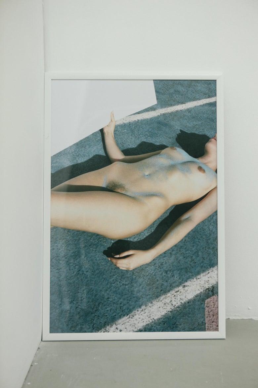 Image of untitled 04