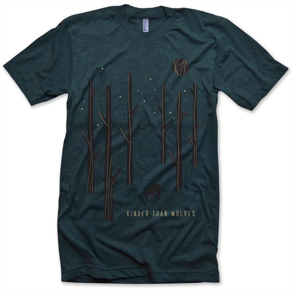 Image of Midnight T-Shirt
