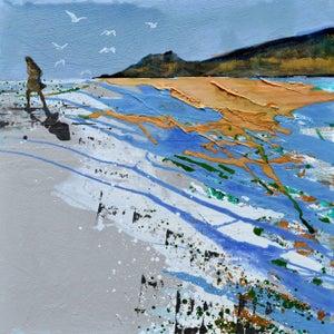 Image of Free Spirit, Crantock Beach, Newquay, Cornwall