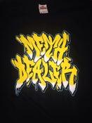 Image of Graffiti