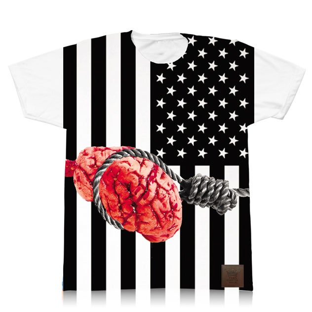 "Image of ""Slave Mind"" (Limited Edition)"