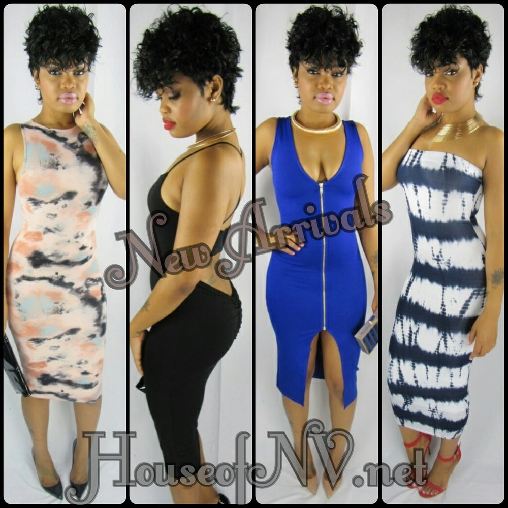 Image of Tons Of New Arrivals **HouseofNV.Net**