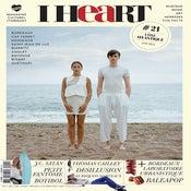 Image of I Heart Côte Atlantique