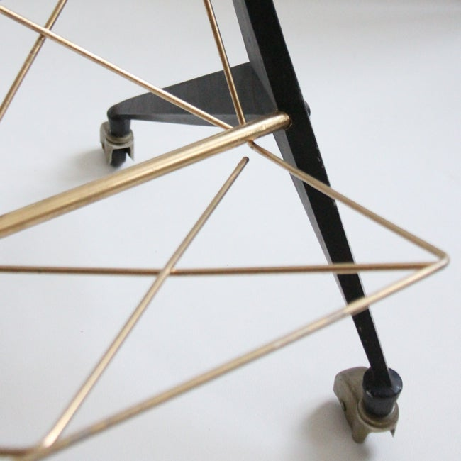 Image of Trolley by Angelo Ostuni