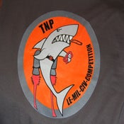 Image of 2015 Shark T-Shirt