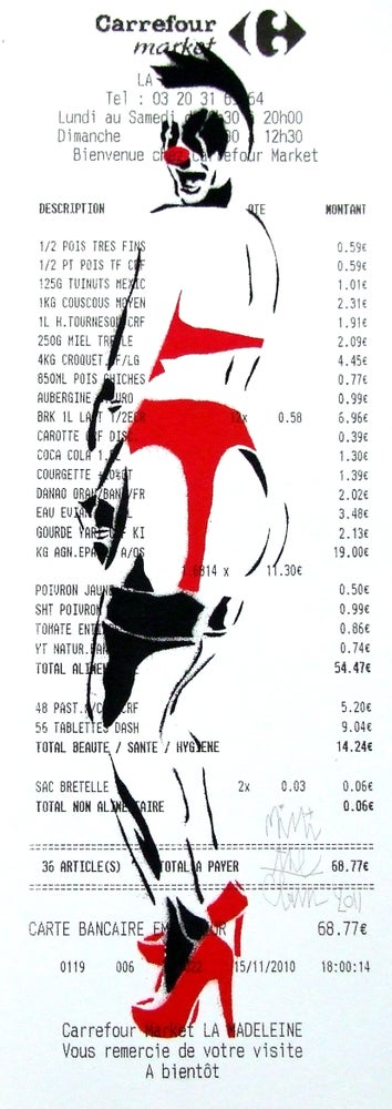 Image of 68,77 euros