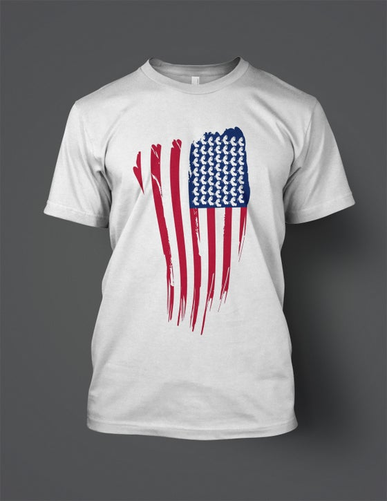 """Image of """"Happy 4th"""" from Kocky Clothing"""