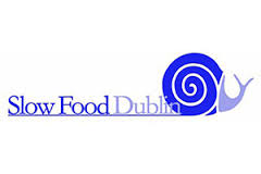 Image of #BrewsWePlate's Pop Up with Rascals & Slow Food Dublin
