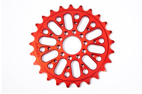 Image of 28 Tooth Sprocket