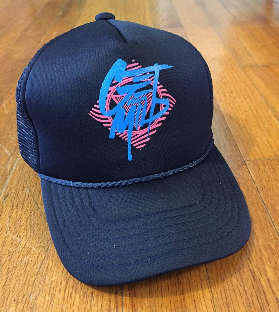 Image of Get Mild Hat