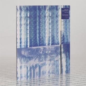 Image of Scuba Death - Nitrogen Narcosis LP