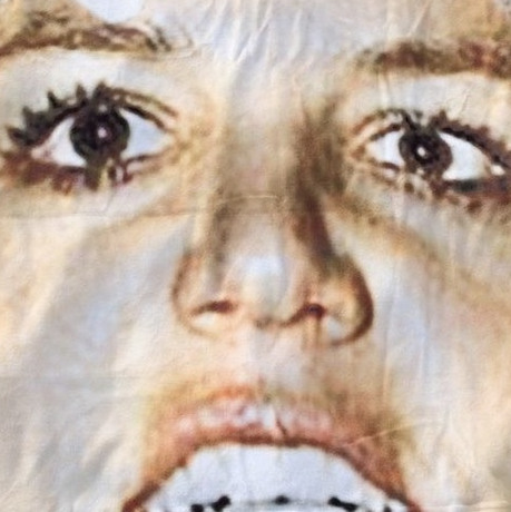 Image of It's Britney beach towel