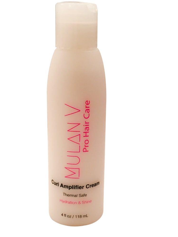 Image of Curl Amplifier Cream